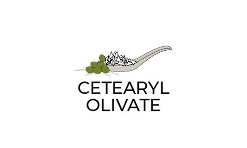 Cetearyl Olivate